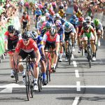 OVO Energy Tour of Britain Stage 1