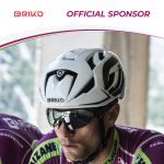 OfficialSponsorBriko
