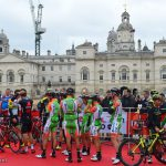 Prudential RideLondon - Surrey Classic 2018