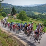 Tour of Slovenia 2019