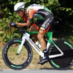 National Championship Italy 2019 - Men Time Trial