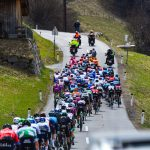Tour of the Alps 2021